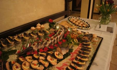 Sale weselne - Hotel & Restauracja PODZAMCZE - 59d35a5eb5d0fresize_1422698669.jpg - SalaDlaCiebie.pl