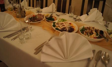 Sale weselne - Hotel & Restauracja PODZAMCZE - 59d35a611bea0resize_1422698700.jpg - SalaDlaCiebie.pl