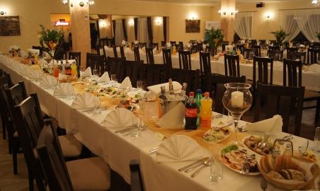 Sale weselne - Hotel & Restauracja PODZAMCZE - 59d35a639ecbbresize_1422698733.jpg - SalaDlaCiebie.pl