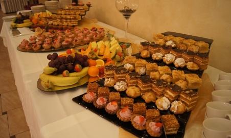 Sale weselne - Hotel & Restauracja PODZAMCZE - 59d35a65e771fresize_1422698819.jpg - SalaDlaCiebie.pl
