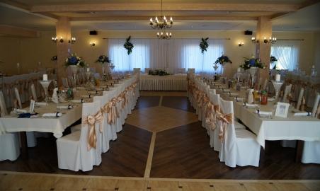 Sale weselne - Hotel & Restauracja PODZAMCZE - 59d35a69d4fc6resize_1422698840.jpg - SalaDlaCiebie.pl