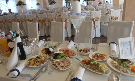 Sale weselne - Hotel & Restauracja PODZAMCZE - 59d35a7eb08d5resize_1422699209.jpg - SalaDlaCiebie.pl