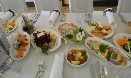 Sale weselne - Hotel & Restauracja PODZAMCZE - 59d35a85c95a5resize_1422699798.jpg - SalaDlaCiebie.pl