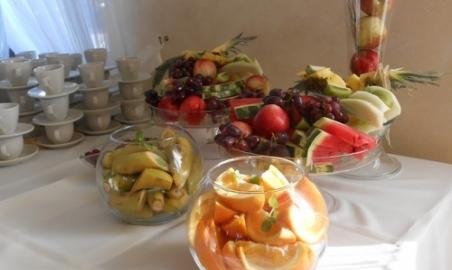 Sale weselne - Hotel & Restauracja PODZAMCZE - 59d35a8d8ff1fresize_1422700246.jpg - SalaDlaCiebie.pl