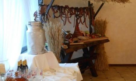Sale weselne - Hotel & Restauracja PODZAMCZE - 59d35a8f9f929resize_1422700275.jpg - SalaDlaCiebie.pl