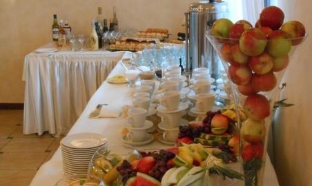 Sale weselne - Hotel & Restauracja PODZAMCZE - 59d35a91cfa81resize_1422700287.jpg - SalaDlaCiebie.pl
