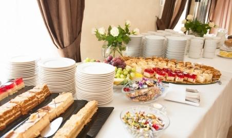 Sale weselne - Hotel & Restauracja PODZAMCZE - 59d35a9446099resize_1422700301.jpg - SalaDlaCiebie.pl