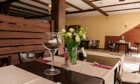 Sale weselne - Hotel & Restauracja PODZAMCZE - 59d35a9683db1resize_1442269121.jpg - SalaDlaCiebie.pl