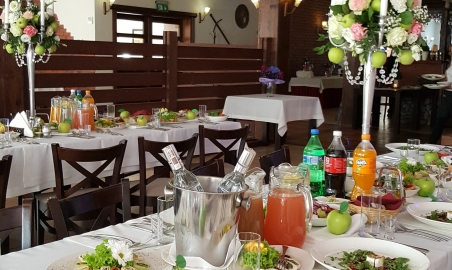 Sale weselne - Hotel & Restauracja PODZAMCZE - 59d35b064d8a34.jpg - SalaDlaCiebie.pl
