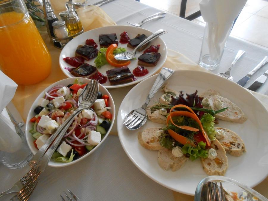 Sale weselne - Hotel & Restauracja PODZAMCZE - SalaDlaCiebie.com - 35