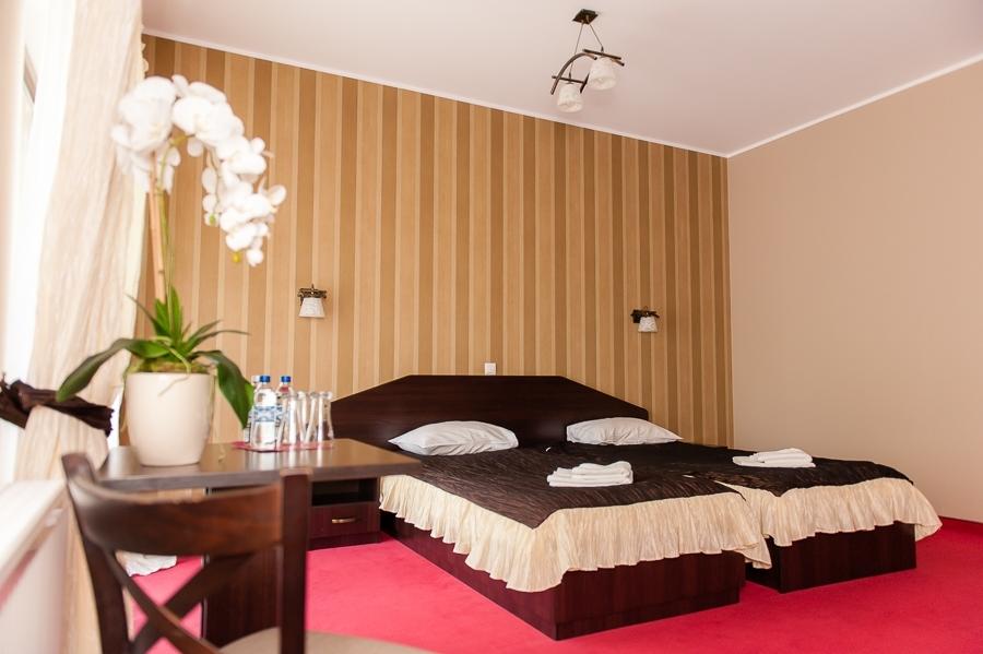 Sale weselne - Hotel & Restauracja PODZAMCZE - SalaDlaCiebie.com - 44