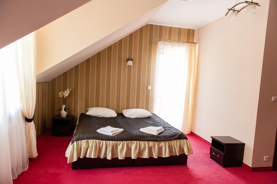 Sale weselne - Hotel & Restauracja PODZAMCZE - SalaDlaCiebie.com - 50