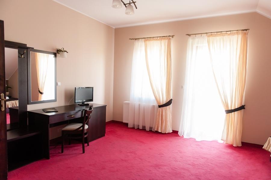 Sale weselne - Hotel & Restauracja PODZAMCZE - SalaDlaCiebie.com - 45