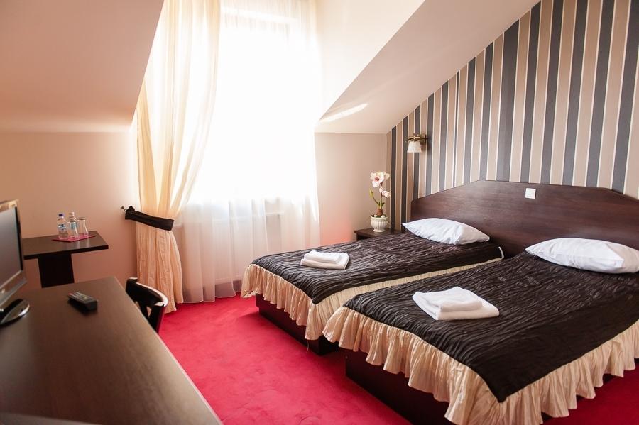 Sale weselne - Hotel & Restauracja PODZAMCZE - SalaDlaCiebie.com - 47