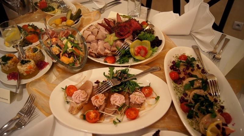 Sale weselne - Hotel & Restauracja PODZAMCZE - SalaDlaCiebie.com - 17