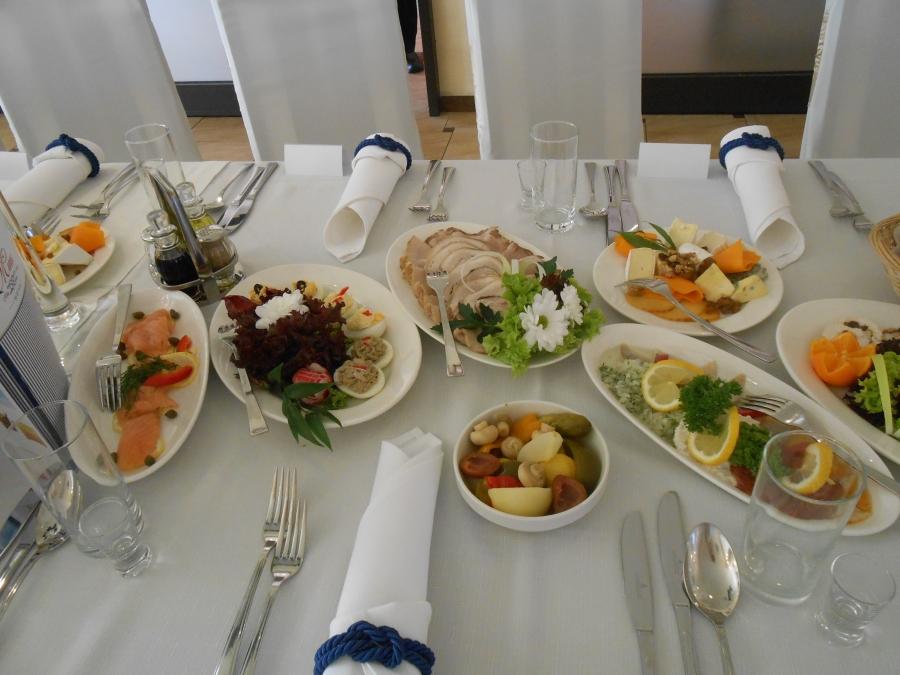 Sale weselne - Hotel & Restauracja PODZAMCZE - SalaDlaCiebie.com - 14