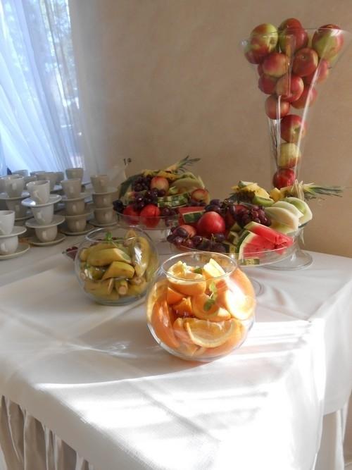 Sale weselne - Hotel & Restauracja PODZAMCZE - SalaDlaCiebie.com - 30