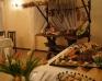 Hotel & Restauracja PODZAMCZE - Zdjęcie 34