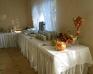 Hotel & Restauracja PODZAMCZE - Zdjęcie 26