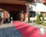 Hotel & Restauracja PODZAMCZE - Zdjęcie 38