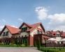 Hotel & Restauracja PODZAMCZE - Zdjęcie 40