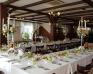 Hotel & Restauracja PODZAMCZE - Zdjęcie 24