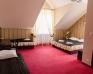 Hotel & Restauracja PODZAMCZE - Zdjęcie 46