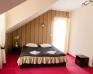 Hotel & Restauracja PODZAMCZE - Zdjęcie 50