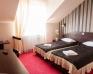 Hotel & Restauracja PODZAMCZE - Zdjęcie 47