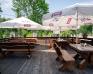 Hotel & Restauracja PODZAMCZE - Zdjęcie 42