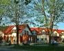 Hotel & Restauracja PODZAMCZE - Zdjęcie 41
