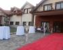 Hotel & Restauracja PODZAMCZE - Zdjęcie 39
