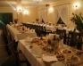 Hotel & Restauracja PODZAMCZE - Zdjęcie 18