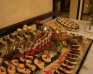 Hotel & Restauracja PODZAMCZE - Zdjęcie 16