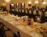 Hotel & Restauracja PODZAMCZE - Zdjęcie 10