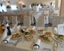 Hotel & Restauracja PODZAMCZE - Zdjęcie 11