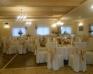 Hotel & Restauracja PODZAMCZE - Zdjęcie 8