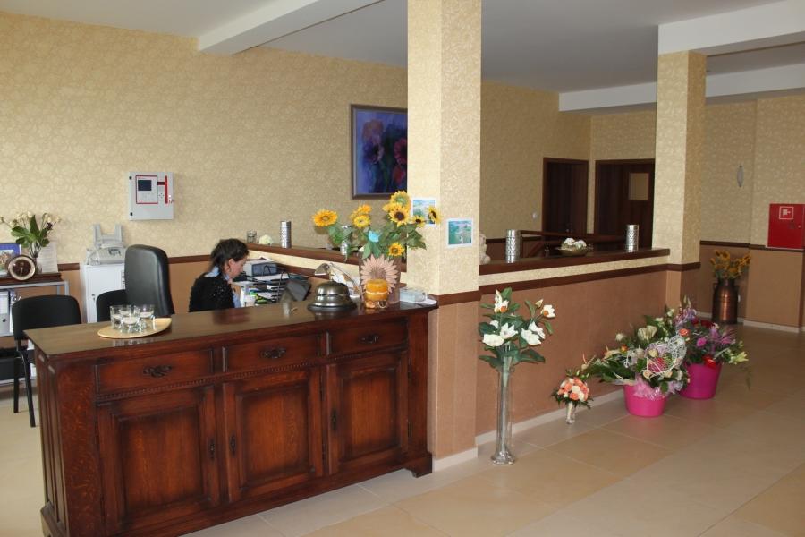 Sala Weselna Stoczek Łukowski Rosa ~ Sale weselne  Rosa  5322cd692fc99recepcjaJPG  SalaDlaCiebiepl