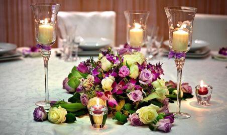 Sale weselne - Glamour - SalaDlaCiebie.com - 8