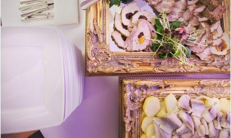 Sale weselne - Glamour - 53283c99bb623img_7619small.jpg - SalaDlaCiebie.pl
