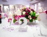Sale weselne - Glamour - SalaDlaCiebie.com - 5