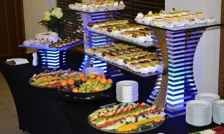 Sale weselne - AGIT Hotel Congress & SPA - 5afd895824502kro1595.JPG - www.SalaDlaCiebie.com