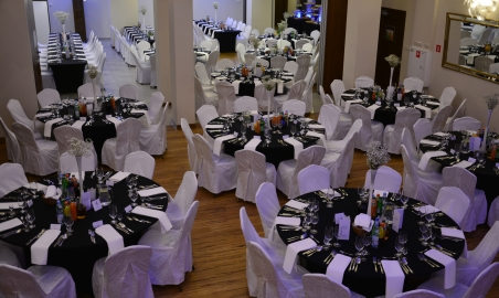 Sale weselne - AGIT Hotel Congress & SPA - 5afd896b9b593kro1602.JPG - www.SalaDlaCiebie.com