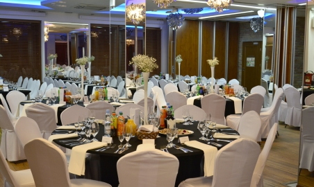 Sale weselne - AGIT Hotel Congress & SPA - 5afd898115b48kro1620.JPG - www.SalaDlaCiebie.com