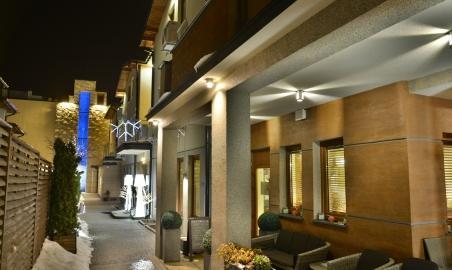 Sale weselne - AGIT Hotel Congress & SPA - 5afd899b2aac6kro3241.JPG - www.SalaDlaCiebie.com