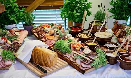 Sale weselne - AGIT Hotel Congress & SPA - 5afd89a3486b40024.jpg - www.SalaDlaCiebie.com