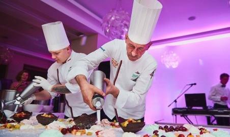 Sale weselne - AGIT Hotel Congress & SPA - 5afd89a48cc7d0041.jpg - www.SalaDlaCiebie.com