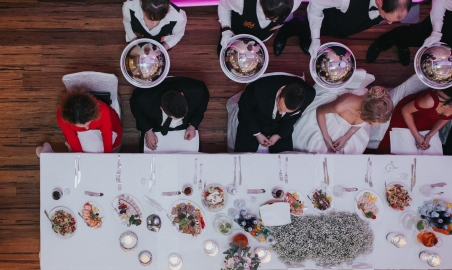 Sale weselne - AGIT Hotel Congress & SPA - 5afd89a5594450067.jpg - www.SalaDlaCiebie.com