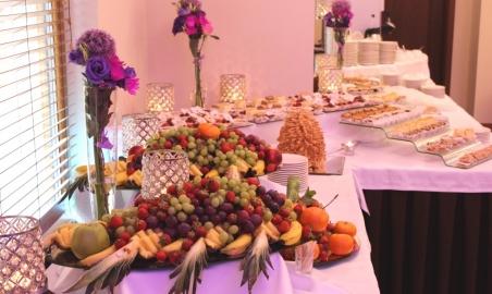 Sale weselne - AGIT Hotel Congress & SPA - 5afd89a7e48370121.jpg - www.SalaDlaCiebie.com