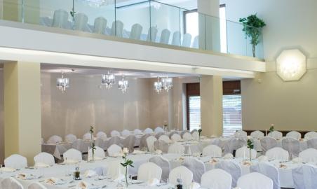 Sale weselne - AGIT Hotel Congress & SPA - 5afd89a8c6aa1496.jpg - www.SalaDlaCiebie.com